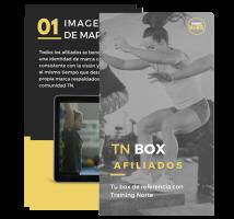 dossier_informativo_tnboxafiliados
