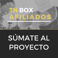 tn-afiliados_trainingnorte