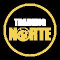 trainingnorte_logo_footer